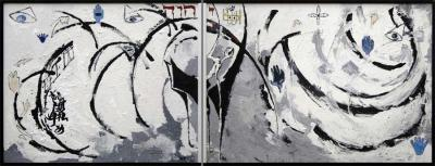 Hommage an Henry Miller